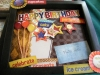 jual-scrapbook-frame-birthday