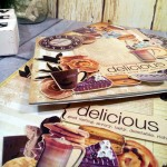 Jual-Scrapbook-Album-Jadi-Cafe-1 (Scrapbook Album — Code: Coffee Cake & Cafe)
