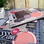 Jual-Scrapbook-Album-Jadi-Guy-1 (Scrapbook Album — Code: The Best Guy)