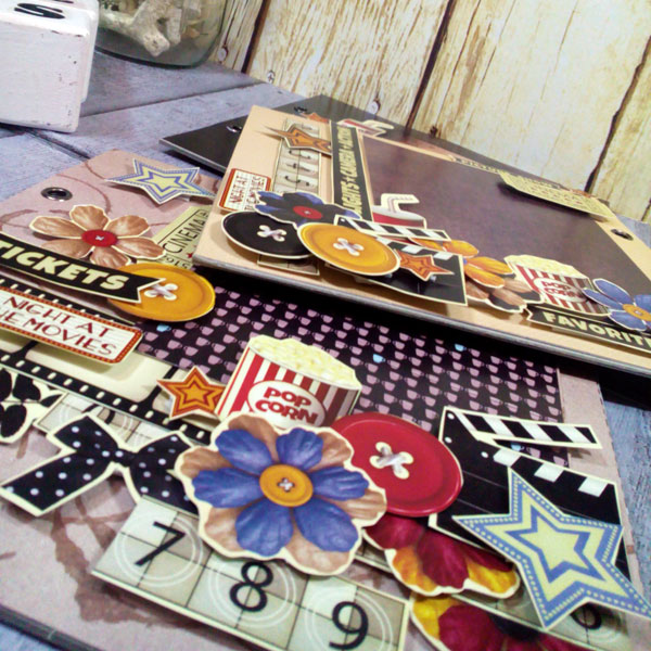 Jual-Scrapbook-Album-Jadi-Movie-1
