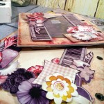 Jual-Scrapbook-Album-Jadi-Old-1 (Scrapbook Album — Code: Old Window Jar)