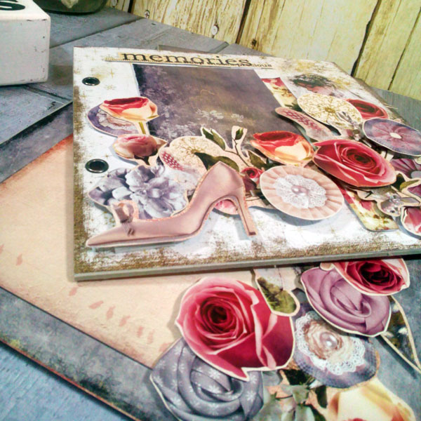 Jual-Scrapbook-Album-Jadi-Romantic-1