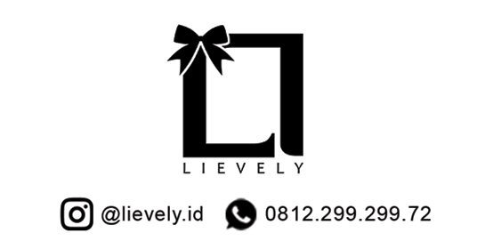 LIEVELY MEMORABLE GIFTS